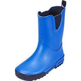 Kamik Rainplay Bottes en caoutchouc Enfant, blue